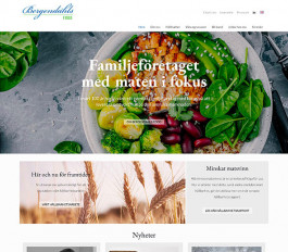 Bergendahlsfood.se