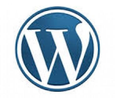 Joomla, Drupal eller Wordpress?