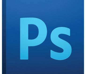 Bildredigeringsprogrammet Photoshop