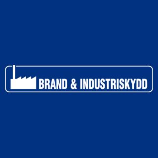 Mikael Kindblom, Brand & Industriskydd AB