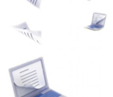 Skicka stora filer enkelt