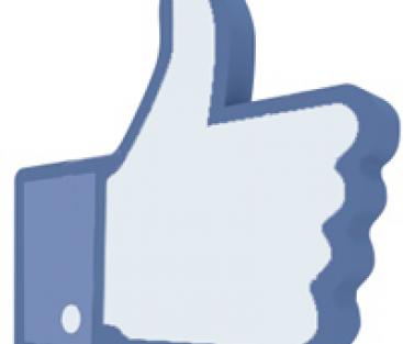 Filmen om Facebook