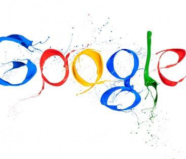 Google belönar mobiloptimerade sajter