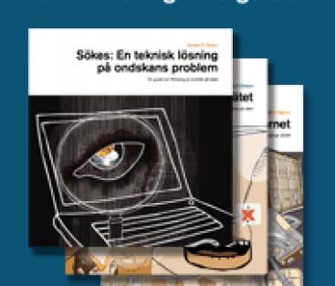 SE:s Internetguider