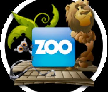 Ska vi gå på ZOO?