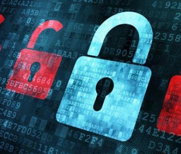 Skydda inloggningen för din hemsida