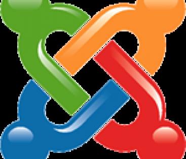 Nu är det dags att planera för uppgradering till Joomla 2.5