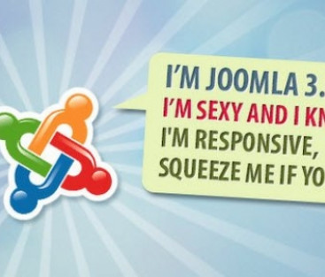 Releasenyheter - Joomla!
