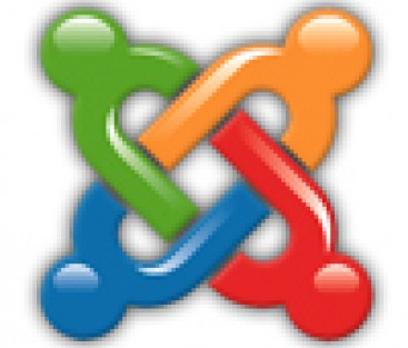 Ett nästan fulländat CMS - Joomla! 1.6 RC1