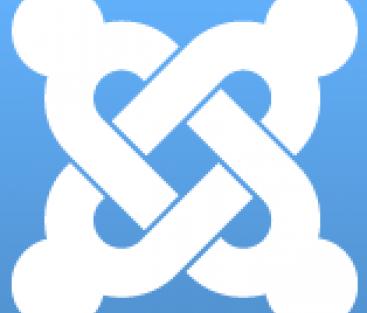 Joomla 1.7 Beta1 är här