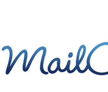 Vill du skicka nyhetsbrev?