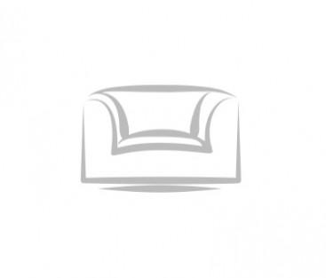 Företag i möbelbranschen