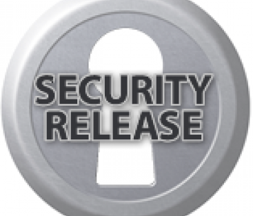 Joomla! 1.5.19 släppt