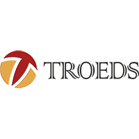 BrittMarie Troedsson, TROEDS