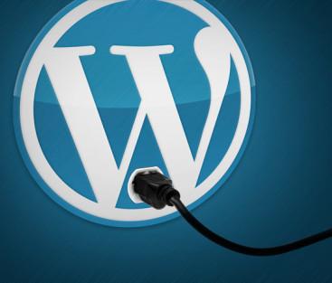 Tips om två WordPress-plugin